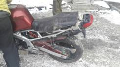 Honda CBR 600. 600 куб. см., исправен, без птс, с пробегом