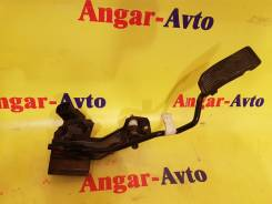 Педаль акселератора. Nissan Expert, VW11 Двигатель QG18DE