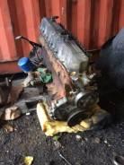 Контрактный (б у) двигатель Джип Чероки 95г 242 4,0л бензин