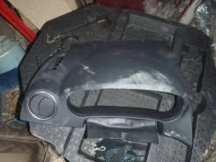 Консоль панели приборов. Mazda Mazda6, GH