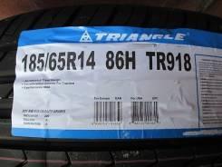Triangle Group TR918. Летние, 2016 год, без износа, 4 шт. Под заказ