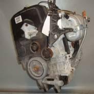 Двигатель. Volvo S40, MS20, MS43 Двигатель B4164S1