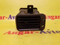 Решетка вентиляционная. Nissan Expert, VENW11, VW11, VNW11, VEW11 Nissan Avenir, SW11, W11, PNW11, PW11, RNW11, RW11 Двигатели: QG18DE, YD22DD, SR20DE...