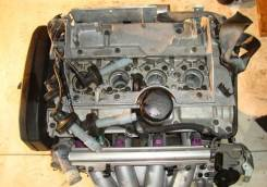 Двигатель. Volvo S40, MS20, MS43 Двигатель B4184SM