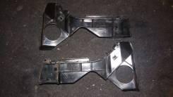 Крепление бампера. Toyota Corolla, CDE120, CE121, NDE120, NZE120, NZE121, NZE124, ZZE120, ZZE120L, ZZE121, ZZE121L, ZZE122, ZZE123L, ZZE124, ZZE132, Z...