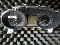 Панель приборов. Toyota Land Cruiser Prado, TRJ150, TRJ150W Двигатель 2TRFE. Под заказ