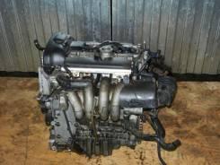 Двигатель. Volvo S40, MS20, MS43 Двигатель B4204S2