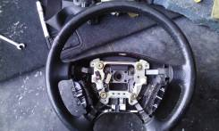 Руль. Acura MDX Honda MDX, CBA-YD1, UA-YD1, CBAYD1, UAYD1