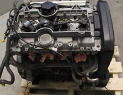 Двигатель. Volvo S40, MS20, MS43 Двигатель B4204T