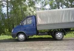 ГАЗ 3302. Продается Газель 3302, 1 800 куб. см., 1 600 кг.