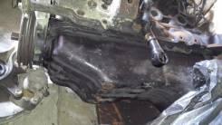 Двигатель. Toyota Hilux Surf, LN130G Двигатели: 2LT, 2LTE, 2LT 2LTE