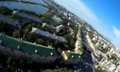 Срочно ищу девушку для совместного проживания во Владивостоке. 2-комнатная, улица Овчинникова 28, р-н Столетие, аренда долгосрочная (год и более), мне...