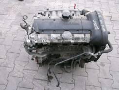 Двигатель. Volvo S60, FS45, FS40, FS62, FS42, FS90, FS70, FS48 Двигатель B5204T5