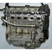 Двигатель. Volvo S60, FS45, FS40, FS62, FS42, FS90, FS70, FS48 Двигатель B5244S