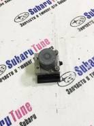 Блок abs. Subaru Impreza, GH8