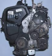 Двигатель. Volvo S70 Двигатель B5252S