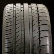 Michelin Pilot Sport PS2. Летние, 2016 год, без износа