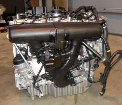 Двигатель. Volvo S80, AS60, AS70, AS90, AS40, AS95 Volvo B Двигатели: B 6324 S5, B6324S