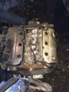 Контрактный (б у) двигатель Мицубиси Эклипс 01г 6G72 3,0 л SOHC V6 24V