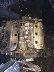 Двигатель. Mitsubishi Galant Mitsubishi Eclipse Двигатель 6G72. Под заказ