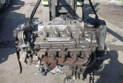 Двигатель. Volvo XC70, BZ81, BZ90, BZ, BZ73, BZ95, BZ52, BZ88, BZ80, BZ87, BZ69, BZ82, BZ83 Двигатель D5244T5