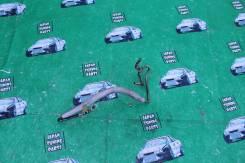 Шланг высокого давления масла. Toyota Allion, ZZT240 Toyota Premio, ZZT240