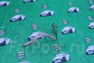Шланг высокого давления масла. Toyota Premio, ZZT240 Toyota Allion, ZZT240