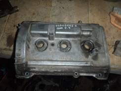 Крышка головки блока цилиндров. Audi A6, C5