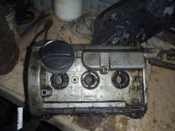 Крышка головки блока цилиндров. Audi A6, C5. Под заказ