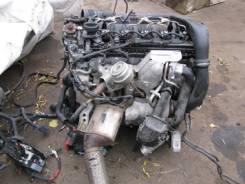 Двигатель. Volvo XC60, DZ40, DZ95, DZ, DZ31, DZ90, DZ81, DZ82, DZ47, DZ69, DZ80, DZ87 Двигатель D5244T10