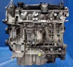 Двигатель. Volvo XC60, DZ40, DZ95, DZ, DZ31, DZ90, DZ81, DZ82, DZ47, DZ69, DZ80, DZ87 Двигатель D5244T4