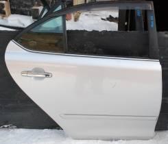 Дверь боковая Toyota Premio ZZT240