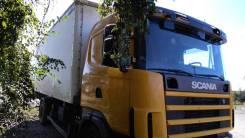 Scania R. Продам Скания R-114 . 380, 10 640 куб. см., 11 000 кг.