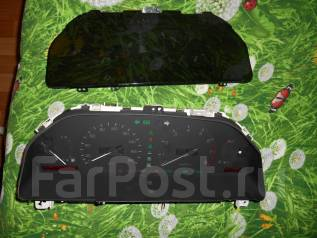 Спидометр. Lexus LS400, UCF10