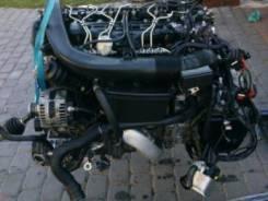 Двигатель. Volvo XC90, C Двигатель D 5244 T4