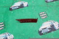 Консоль центральная. Toyota Allion, ZZT245, ZZT240, NZT240, AZT240 Toyota Premio, ZZT240, NZT240, AZT240, ZZT245 Двигатели: 1NZFE, 1AZFSE, 1ZZFE