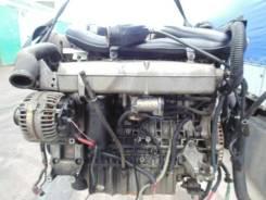 Двигатель. Volvo XC90, C Двигатель B6294T