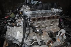 Двигатель. Volvo B Volvo XC90, C Двигатель B 6324 S5