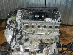 Двигатель. Volvo XC90, C Двигатель SL6