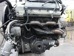 Двигатель. Land Rover Range Rover, L322, LM, L405 Двигатель 448DT
