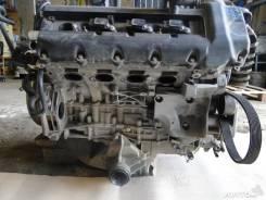 Двигатель. Land Rover Range Rover, L322, LM, L405 Двигатель 428PS