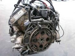 Двигатель. Land Rover Range Rover, L322, LM, L405 Двигатели: M62B44, 448PN