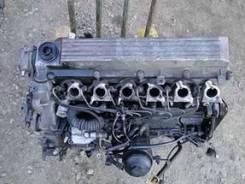 Двигатель. Land Rover Range Rover, L322, LM, L405 Двигатель DSE