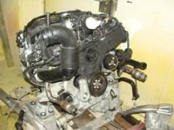 Двигатель. Land Rover Range Rover Sport, L494, L320 Двигатель DT17