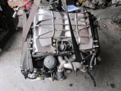 Двигатель. Land Rover Range Rover Sport, L494, L320