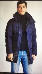 Куртки-пуховики. 48, 50, 54, 56