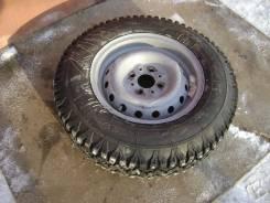 1 колесо r13 4x98. x4 4x98.00 ЦО 60,0мм.