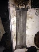 Радиатор масляный. ГАЗ Газель ГАЗ 31105 Волга ГАЗ 3110 Волга