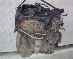 Двигатель. Mercedes-Benz W203 Mercedes-Benz C-Class, W203, S203