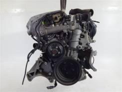 Двигатель. Mercedes-Benz W203 Mercedes-Benz C-Class, W203, S203 Двигатель M111 955